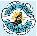 Ojai Dory